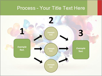 0000076027 PowerPoint Template - Slide 92