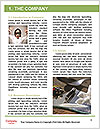 0000076027 Word Templates - Page 3