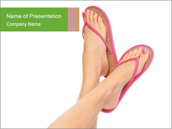 0000076028 PowerPoint Template - Slide 1