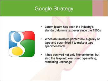 0000076028 PowerPoint Templates - Slide 10