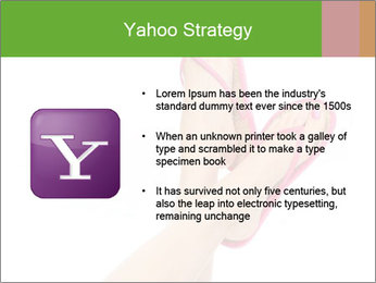 0000076028 PowerPoint Templates - Slide 11