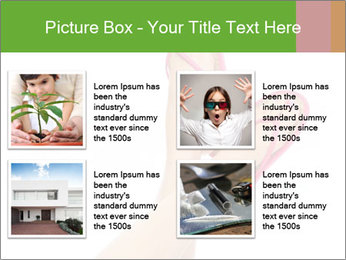 0000076028 PowerPoint Templates - Slide 14