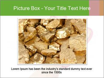 0000076028 PowerPoint Templates - Slide 15