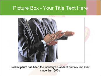 0000076028 PowerPoint Templates - Slide 16