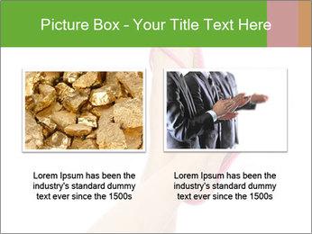0000076028 PowerPoint Templates - Slide 18