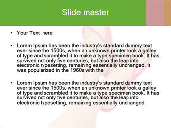 0000076028 PowerPoint Templates - Slide 2