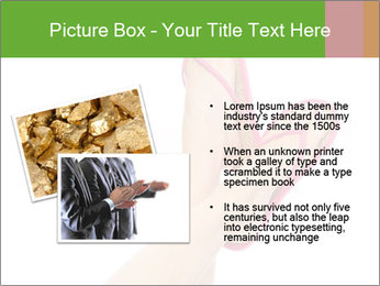 0000076028 PowerPoint Templates - Slide 20