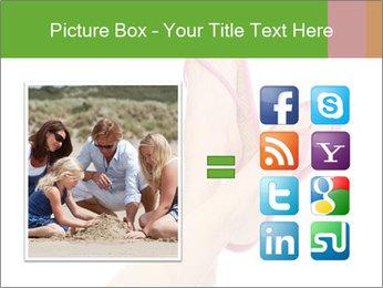 0000076028 PowerPoint Templates - Slide 21
