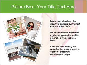 0000076028 PowerPoint Templates - Slide 23