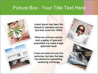 0000076028 PowerPoint Templates - Slide 24