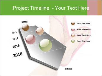 0000076028 PowerPoint Templates - Slide 26