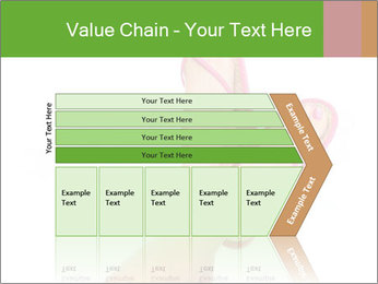 0000076028 PowerPoint Templates - Slide 27