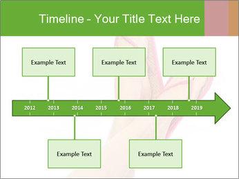 0000076028 PowerPoint Templates - Slide 28