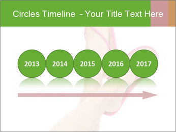 0000076028 PowerPoint Templates - Slide 29