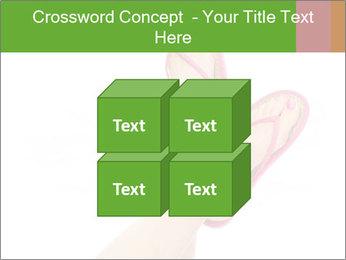0000076028 PowerPoint Template - Slide 39