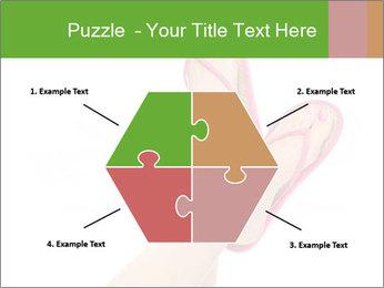 0000076028 PowerPoint Templates - Slide 40