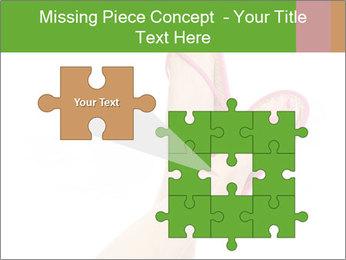 0000076028 PowerPoint Template - Slide 45