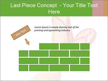 0000076028 PowerPoint Templates - Slide 46