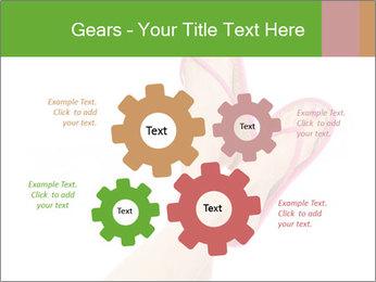 0000076028 PowerPoint Template - Slide 47