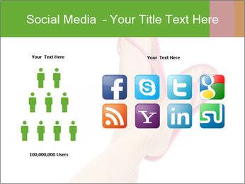 0000076028 PowerPoint Template - Slide 5