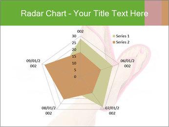 0000076028 PowerPoint Templates - Slide 51