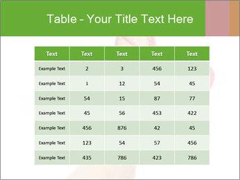 0000076028 PowerPoint Templates - Slide 55