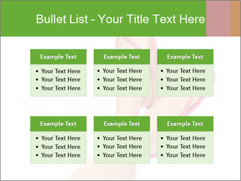 0000076028 PowerPoint Template - Slide 56