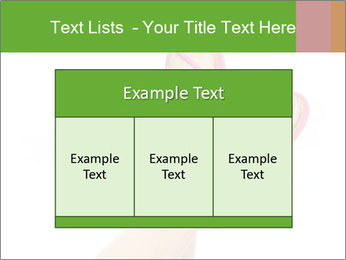 0000076028 PowerPoint Template - Slide 59