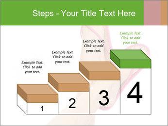 0000076028 PowerPoint Templates - Slide 64