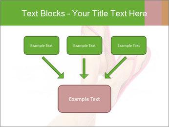0000076028 PowerPoint Template - Slide 70