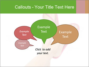 0000076028 PowerPoint Template - Slide 73