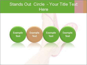 0000076028 PowerPoint Templates - Slide 76