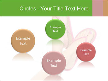 0000076028 PowerPoint Template - Slide 77