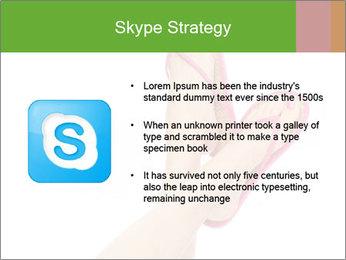 0000076028 PowerPoint Templates - Slide 8