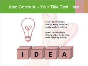 0000076028 PowerPoint Template - Slide 80