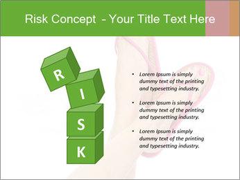0000076028 PowerPoint Template - Slide 81