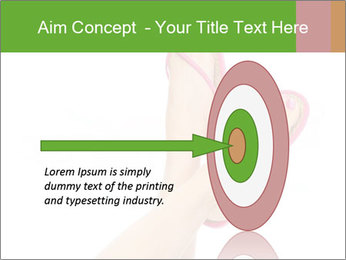 0000076028 PowerPoint Template - Slide 83