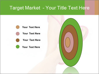 0000076028 PowerPoint Templates - Slide 84