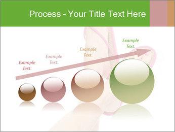 0000076028 PowerPoint Templates - Slide 87