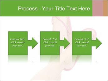 0000076028 PowerPoint Template - Slide 88