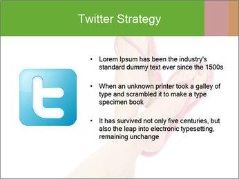 0000076028 PowerPoint Template - Slide 9