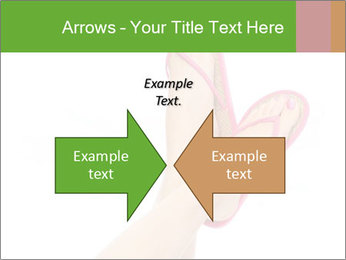 0000076028 PowerPoint Template - Slide 90