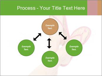 0000076028 PowerPoint Template - Slide 91