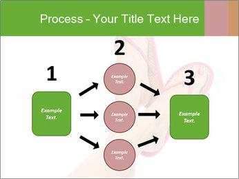 0000076028 PowerPoint Template - Slide 92