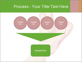 0000076028 PowerPoint Template - Slide 93