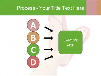 0000076028 PowerPoint Template - Slide 94
