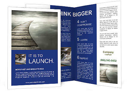 0000076029 Brochure Templates