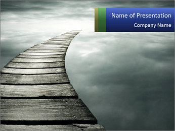 0000076029 PowerPoint Template