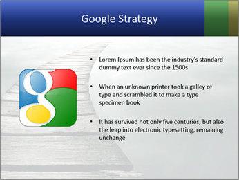 0000076029 PowerPoint Templates - Slide 10