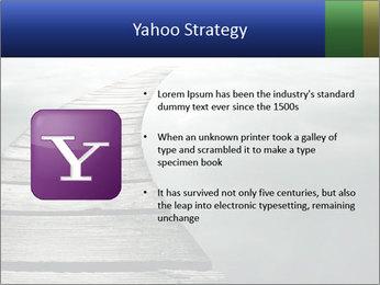 0000076029 PowerPoint Templates - Slide 11